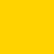 Gold Yellow/Sunflower Pigment