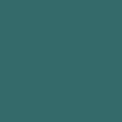 Petroleum Pigment