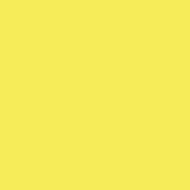 Soft Yellow Pigment