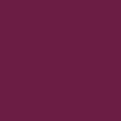 Burgundy Red Pigment