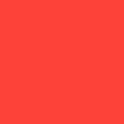 Coral/Salmon Red Pigment