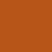 Terracotta/Spice Pigment