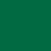 Dark Green Pigment