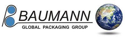 Baumann Global Packaging Group