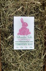 Timothy Hay (3lb)