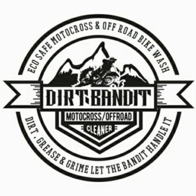Dirt Bandit