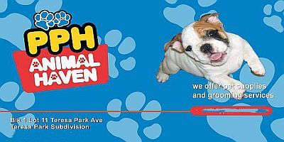 PPH Animal Haven