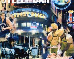 Steely Dan - Memphis 1974 (CD)
