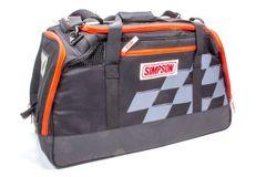 SIMPSON Speedway Bag SIM23501