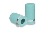 Air Filter, Foam w/clamp