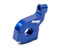 TANNER Racing Products Bracket 3/4 in Mychron, TAN75024
