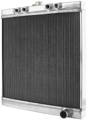ALLSTAR Performance Sprint Radiator, ALL30028