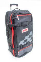 SIMPSON Super Speedway Bag SIM23503