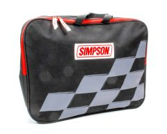 SIMPSON Suit Tote Bag SIM23506