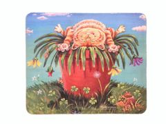 Lazy Day Afternoon Mouse Pad
