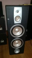 JBL ND 310 Northridge Series, Pair