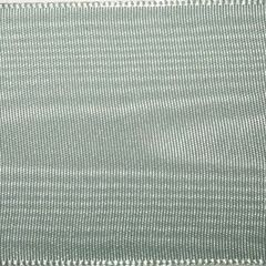 Martha Stewart Ribbon 1.5 Inch Wood Gain Cloud Moire Ribbon