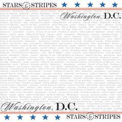 Creative Imaginations Washington D.C.