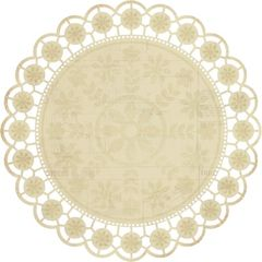 KaiserCraft Lace Die Cut (Madame Boutique Collection)