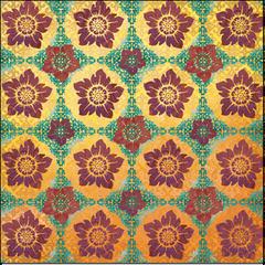 Creative Imaginations New Delhi (Marrakesh Collection)