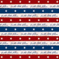 Creative Imaginations Veterans (Signature Military Collection)