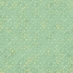 Karen Foster Emerald Isle (St. Patrick's Day Collection)