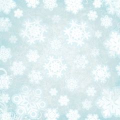 Karen Foster Winter Day (Winter Sports Collection)