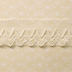 Webster's Pages 1.25 Inch Natural Classics Trim (Game On Collection)
