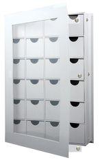 Karen Foster 3D Peek-A-Box