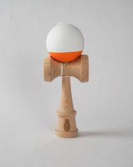Orange Standard 70/30 (Silk)
