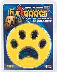 Fur Zapper Pet Hair Remover