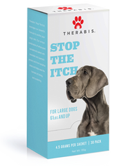 Therabis Stop The Itch 30 pack
