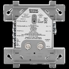 MRI-M502M Monitor Module, Supports 2-Wire Smoke Detectors