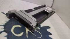 ( Sold Out ! ) SUN MICROSYSTEMS / ORACLE 541-1694 / 341-2723 / 500-7364 hsPCI Cassette RoHS:YL ( Refurbished )