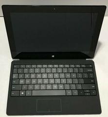Microsoft Surface Pro 2 1601 Intel i5-4300U 1.90 2.50GHz 4GB 128GB with Keyboard Grade B