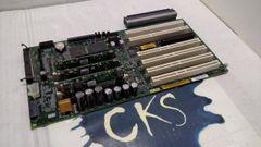SUN MICRO SYSTEMS 501-7315, V490 PCI IO Riser Board, RoHSYL ( Refurbished )