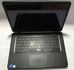 "Lenovo Chromebook N42-20 Touch Chromebook Model-80VJ , CPU 1.60Ghz/2.40Ghz,4gb Memory,14"" Screein C00"