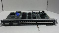 CISCO WS-X4232-L3 10-100-1000 L3 ROUTING (Refurbished)