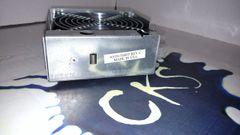 ( Sold Out ! ) HP A5191-04003 REV C A5191-00028 HP 120mm Card Cage FAN (Hot-Swap/6-pin) RX5670 Integrity Itanium