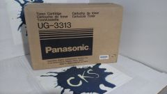 ( Sold Out ! ) GENUINE PANASONIC UG-3313 *New In Box