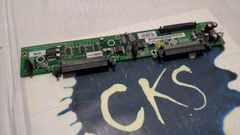 ( Sold Out ! ) SUN MICROSYSTEMS SUN FIRE V240 370-5130, Upper Interface Board ( Refurbished )