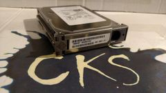 ( Sold Out! ) Sun Microsystems 540-6607 390-0361 HUS15143BSUN146 PN 0B22184 146gb 15k SCSI Disk Drive (Refurbished)