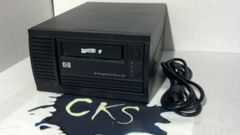 ( Sold Out ! ) HP Q1517A MFG P/N: C7401-60024 REPLACE SPARE P/N's: 301567-001 OR C7401-69301 (Refurbished)