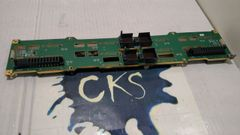 HP 2312 FC SMART ARRAY, FC-AL DISK BACKPLANE 60-00000213 60-00000213-03 ( Refurbished )