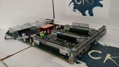 SUN MICROSYSTEMS - ORACLE 540-7765-04 / 511-1087-04 T5120 SPARC ENTERPRISE MOTHERBOARD S10