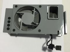 Apple Power Mac G5 Fan EFB0812HHE Assembly 4605B PN 815-7280-C (Refurbished)