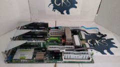 S40 SPARC T4-1 Motherboard 7015924 / 7015696 M/B WITH 8 CORE 2.85GHz LOADED