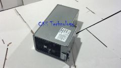 ( Sold Out ! ) 0950-3316 / A5171A / HP PN: 22947800 POWER SUPPLY (Refurbished)