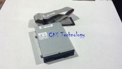 ( Sold Out ! ) CN0UH650-12591-73S-6HTX PN: MPF920 FLOPPY DRIVE W/ CN-0W5824-38560-73N-0D2P (Refurbished)