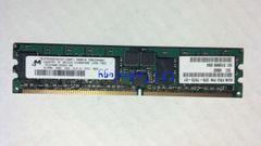 (Sold Out) 370-7972, 512MB Memory FRU, RoHS:Y (Refurbished)